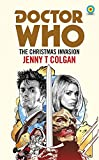 Doctor Who - The Christmas Invasion (Target Collection)