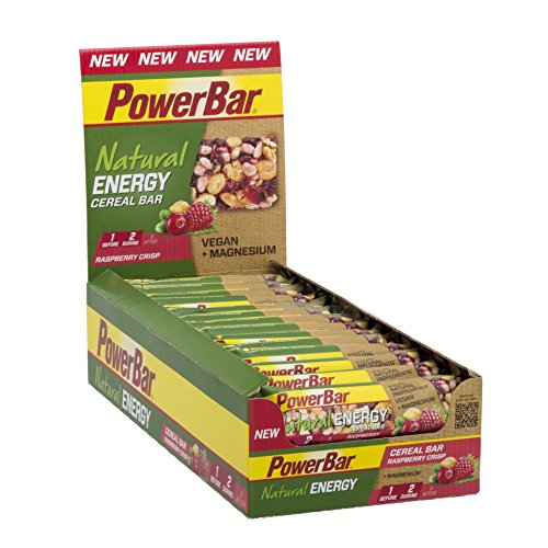 powerbar-natural-energy-cereal-bar-raspberry-crisp-24-x-40-g