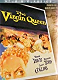 The Virgin Queen ( Sir Walter Raleigh ) [ NON-USA FORMAT, PAL, Reg.2 Import - United Kingdom ] by Richard Todd