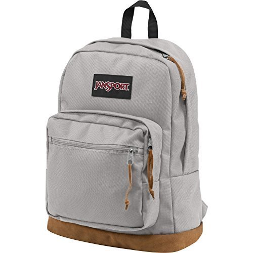jansport-right-pack-backpack-grey-rabbit-one-size-by-jansport