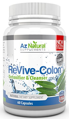 az-natural-re-vive-colon-advanced-colon-cleanse-60-high-strength-tablets-all-natural-colon-detox-and