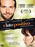Il lato positivo - Silver linings playbook [Import anglais]