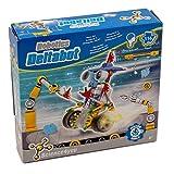 Science4you-Robotics Deltabot Juguete científico y Educativo Stem, Regular 605169
