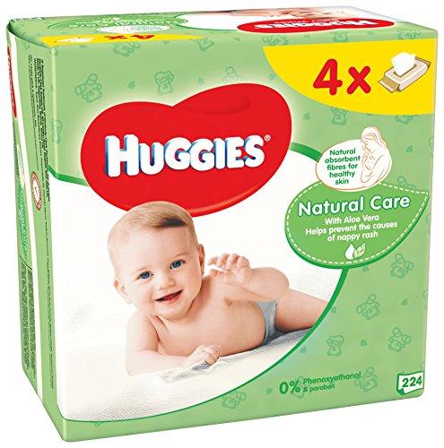 huggies-natural-care-toallitas-para-bebe-paquetes-de-4-x-56-toallitas-total-224-toallitas-humedas-pa
