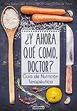 Y ahora que como, doctor? editado por Sumatra editorial