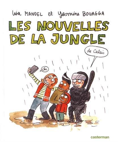"""<a href=""""/node/21315"""">Les nouvelles de la jungle de Calais</a>"""