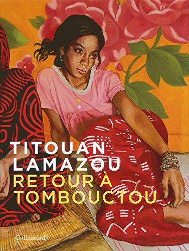 Retour  Tombouctou