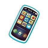 #10: Winfun Fun Sounds Smartphone, Multi Color
