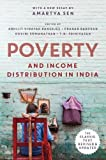 Poverty and Income Distribution in India (City Plans)