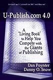 U-Publish.com: A