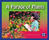 A Parade of Plants