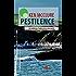 Pestilence: Un medical thriller scioccante (Atlantide)