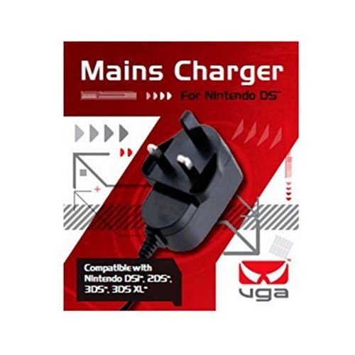 3-pin-uk-vga-nintendo-ds-mains-charger-compatible-with-2ds-3ds-dsi-3ds-xl
