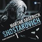 Chostakovitch : Concerto pour piano No. 1, Quintette pour piano, Concertino pour deux pianos