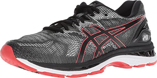 Gel-Nimbus 20 Men's Running Shoe
