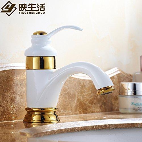 qwer-rubinetto-in-stile-europeo-di-rame-pieno-di-vernice-antichi-un-idilliaco-superficie-bianca-sott