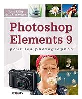 La retouche photo à portée de tousClassement, retouche, création, partage, la nouvelle mouture de Photoshop Elements est plus que jamais le compagnon idéal de tous les photographes qui veulent optimiser leurs images. Avec cette version 9 (pour Mac et...