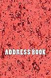 ADDRESSBOOK - Marble Floors
