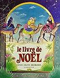 """Afficher """"Livre de Noel (Le)"""""""