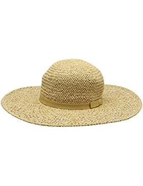 Dorothy Perkins Floppy, Sombrero para Mujer