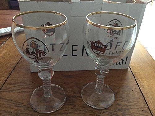 vasos-de-cerveza-leffe-royale-cerveza-belga-notebookbits-2-unidades