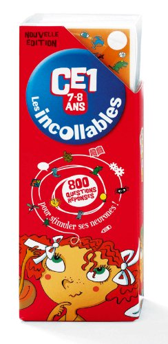 les-incollables-eventail-ce1