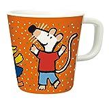 Maisy Small Mug