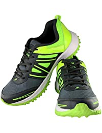 Tapps Run Men's Running/Walking/Hiking Shoes