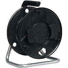 Brennenstuhl 1130711 - Enrollador de manguera de aire comprimido universal