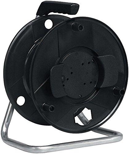 Brennenstuhl 1130711 - Enrollador manguera aire comprimido