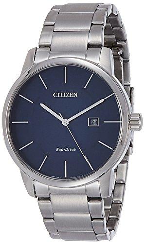 519nCFgSOOL - Citizen BM6960 56L Mens watch