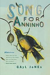 Song for Anninho