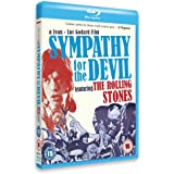 Sympathy for the Devil - featuring The Rolling Stones