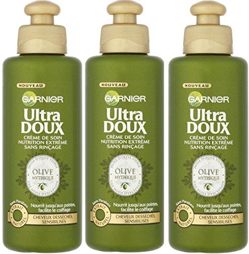 garnier-ultra-doux-olive-mythique-creme-de-soin-sans-rincage-nutrition-extreme-cheveux-desseches-lot