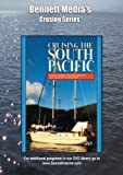 Cruising The South Pacific [DVD] [NTSC] - Best Reviews Guide