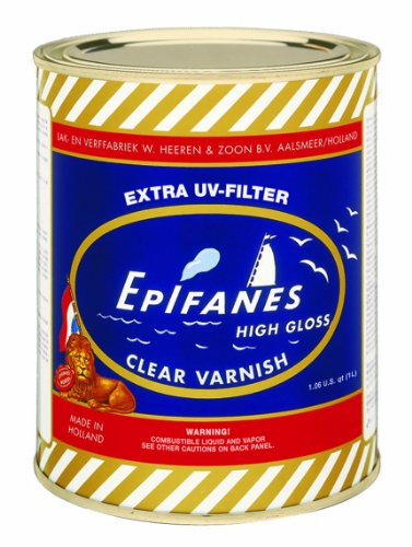 bright-mono-component-marine-varnish-250ml-epifanes