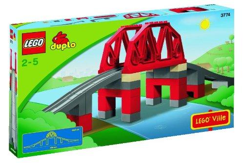 duplo-jeu-de-construction-premier-age-train-le-pont