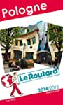 Guide du Routard Pologne 2014/2015