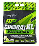 Muscle Pharm XL Mass Gainer Combat - 5.44 kg Vanilla