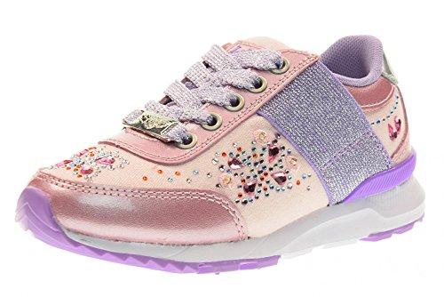 Karrimor Bodmin Mid IV Weathertite - Zapatos de trekking Lelli Kelly LK7866 Sneakers Chica Rosa 33 Gabor Amy - Zapatos para mujer Blakläder 24313905990036S1P Zapatos de Seguridad  Black Leather  Talla 37.5 TMwK4WgQ7