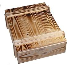 suchergebnis auf f r weinflaschen verpackung. Black Bedroom Furniture Sets. Home Design Ideas