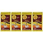 Cremador-Miscela-di-Caff-Tostato-e-Macinato-4-Confezioni-da-250-g-1Kg