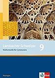 ISBN 3127342918