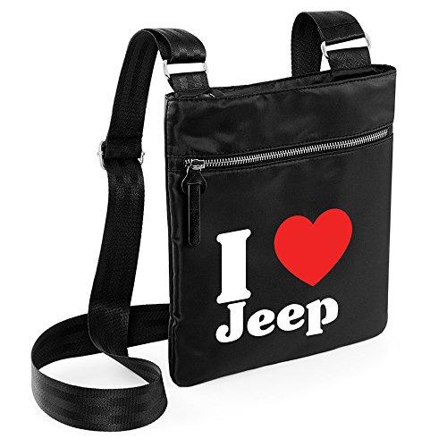i-love-jeep-motiv-auf-umhangetasche-bodybag-tasche-stylisches-modeaccessoire-unisex-viele-spruche-un