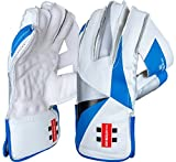 GN Powerbow 6 300 WK Gloves