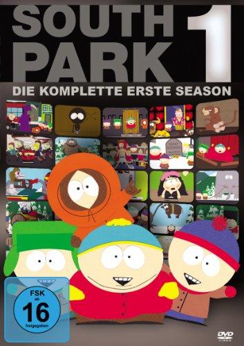 south-park-season-1-3-dvds