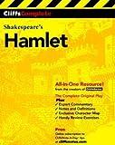 """Hamlet"": Complete Edition (Cliffs Complete)"