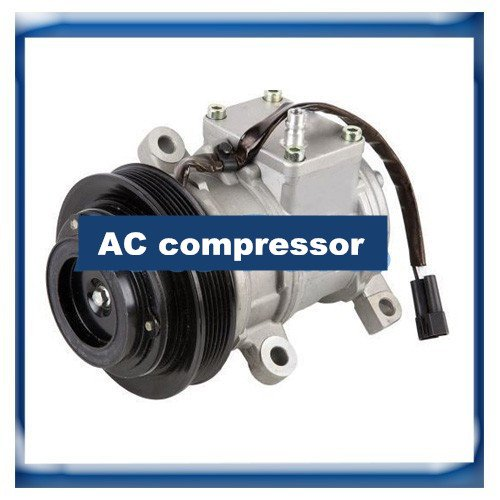 gowe-ac-compressor-for-denso-10pa17k-ac-compressor-for-dodge-caravan-chrysler-town-plymouth-voyager-