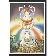 Le chemin de la véritable initiation magique