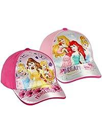 Amazon.es  Disney - Sombreros y gorras   Accesorios  Ropa 1e56ae1d403